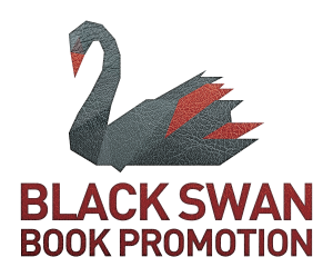 Black Swan Book Promotion